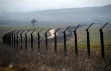 Как не дать локальному приграничному конфликту перерасти в войну?