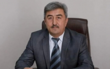 Главу Согдийской СЭС уволили  после сообщений о новых случаях коронавируса