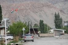 Эксперт: «Кыргызстану выгодно, чтобы вопрос по границе решался долго, спорные территории они превратят в собственные»