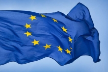 European Union announces Call for Tender for PR and Digital Services