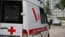 Коронавирус вернулся в Таджикистан? Минздрав категорически отрицает