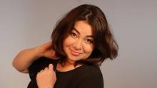 Зебо Таджибаева: «Азия-Плюс» в моей жизни – это, в первую очередь, люди»