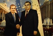 Зафар Азимов: «Визит президентов Таджикистана и Узбекистана -  открывает новые перспективы для взаимодействия в отрасли ковроткачества двух стран»