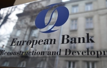 EBRD appoints new head of its resident office in Tajikistan