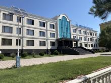 Микрозаемный фонд «Имон» продал акции «ИМОН ИНТЕРНЕШНЛ»