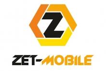 Тендер: ZET-MOBILE» объявляет  несколько тендеров