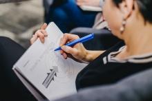 Как предпринимательницы из регионов запустили успешные бизнес проекты?