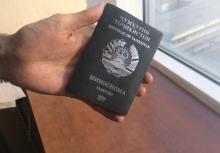Контакты и адреса всех диппредставительств в Таджикистане