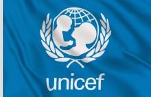 Тавсияҳои UNICEF  ба модарон барои синамаконӣ