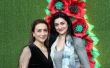 Ситора Бободжанова: «Азия-Плюс» помогла мне трансформироваться из домохозяйки в рекламщика