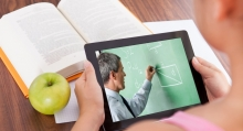 15 образовательных онлайн-ресурсов, которые помогут начать учебный год