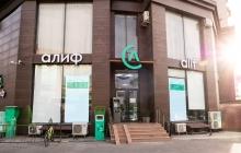 Тендер: «Алиф Банк» объявляет конкурс по отбору аудитора