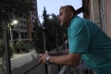 Почему коренной душанбинец приветствует снос домов? И своей «сталинки» - тоже