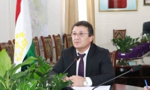 Россия поможет Таджикистану усилить диагностику коронавируса