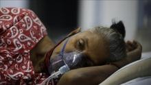 ВОЗ: Дельта-штамм коронавируса зафиксировали в 170 странах