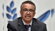 ВОЗ призывает богатые страны отложить вакцинацию от коронавируса до 2022 года