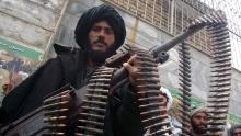 Афганистан: Что будет дальше и при чем тут таджики?