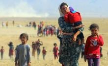 «Убейте меня тут, но не отправляйте в Афганистан!». Где беженцы, попытавшиеся укрыться в Таджикистане?
