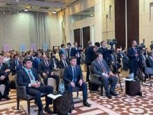 Деловые круги Таджикистана и Пакистана заключили соглашения о сотрудничестве