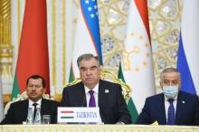 По итогам саммита ШОС подписано 30 документов