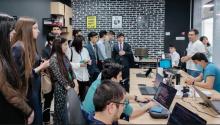Вакансии в Душанбе: новая подборка специально для вас