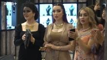 «Акика» представила новую коллекцию ювелирных изделий