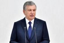 Президент Узбекистана призвал предотвратить изоляцию Афганистана