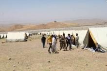 Замглавы МИД РФ: размещение беженцев из Афганистана в Центральной Азии исключать нельзя