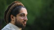 Конгрессмены США поддержали Ахмада Масуда и фронт сопротивления