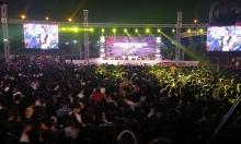 Фестивали тобистонаи Душанбе бо сарояндагони эронӣ чӣ гуна гузашт