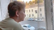 На чемоданах: как семья Сафаровых несколько лет ждет сноса дома