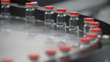 Чтобы привить 70% населения Земли, потребуется 11 млрд доз вакцины