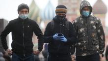 Проверь, есть ли у тебя запрет на въезд в Россию. Пошаговая инструкция
