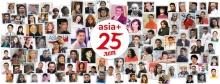 Что такое «Азия-Плюс» сегодня?