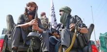 Талибы начали взимать с населения штраф за убитых ранее боевиков