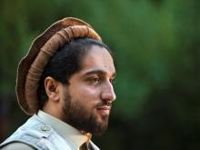 За последний месяц Ахмад Масуд сделал четыре послания. Но где он сам?