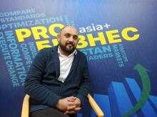 Продуктивно о бизнесе. На Asia-Plus завершился первый сезон проекта #ProБизнес
