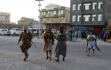В афганском Герате в результате вооруженных столкновений погибли не менее 17 человек