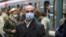 Врачи выяснили, сколько раз человек может заболеть СOVID-19