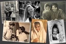 История одной фотографии