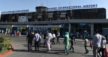Рейс Душанбе-Ташкент: история вопроса