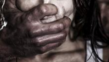 Изнасилование несовершеннолетней в Гиссаре